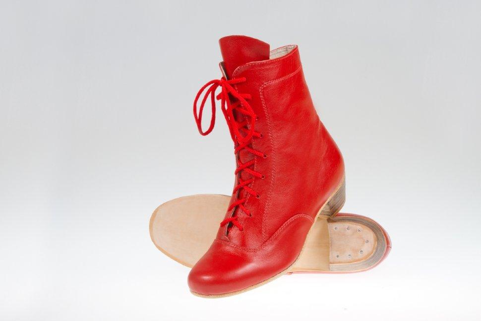 Народные туфли купить в екатеринбурге