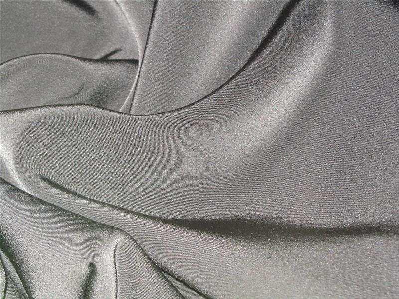 Купить ткань габардин: цена габардин ткани оптом по доступной цене.