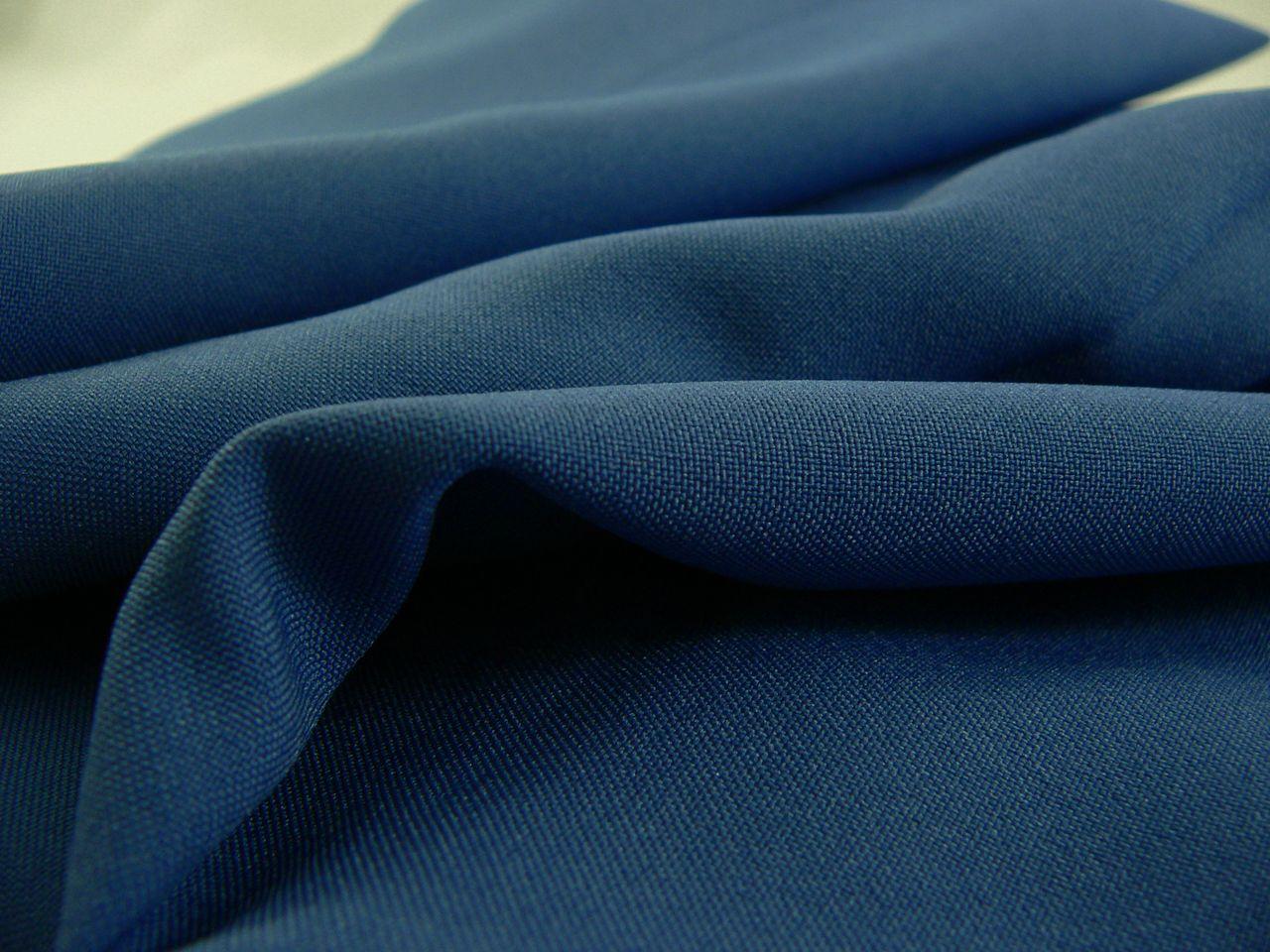 Фото вязание крючком блузки