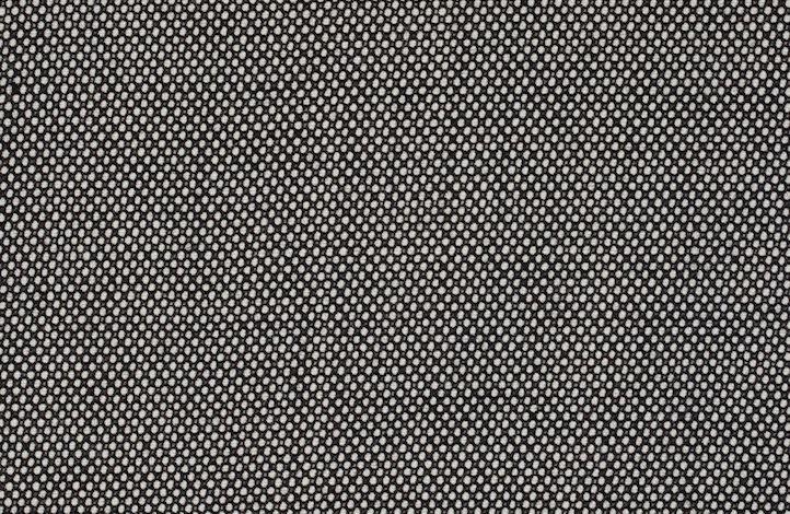 7424ea5b8dd трикотаж птичий глаз ткань