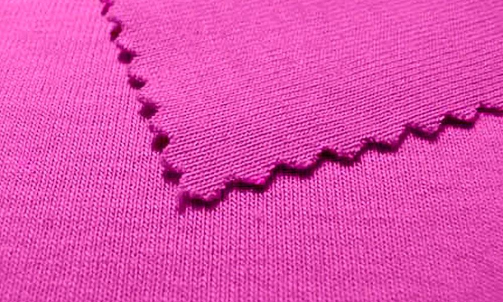 6f4d139c6c1 трикотаж ткань интерлок