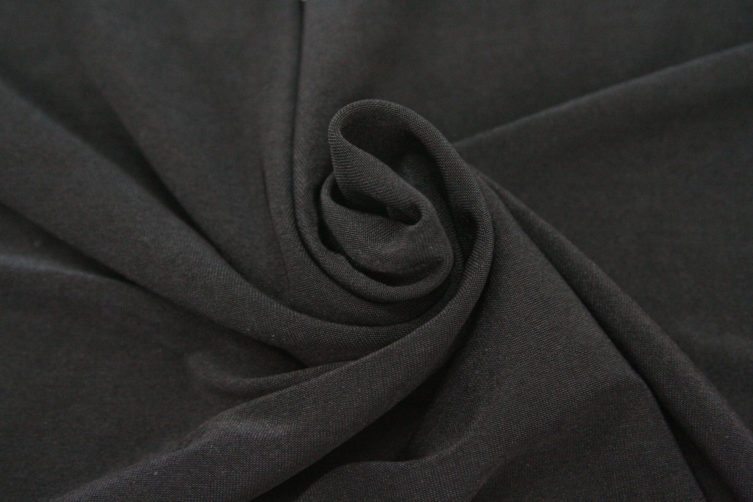 Ткань трикотаж турция купить шерсть состав и свойства ткани
